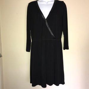 Bebe Dress ~
